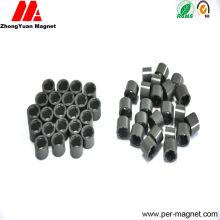Перманентный пластичный формовочный NdFeB-связующий магнит для кондиционера