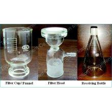 Appareil de filtration de solvant à vendre