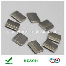 strong motor neodymium magnets wholesale
