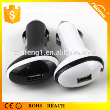 Chargeur portable portable WeIFENG Usb Q5
