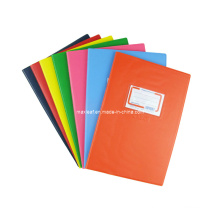 Customer Exercise Notebook for School Use
