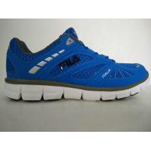 Men Light Sports Brand Shoes Gym Footwear