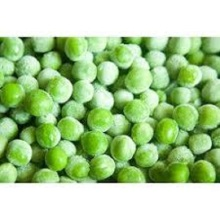 Customized for Green Peas Ifq Frozen Green Peas with Good Price export to Kenya Factory