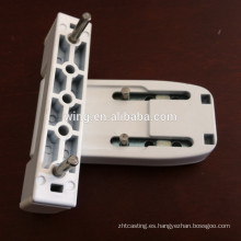 high precision hardware and mirror cabinet hinge