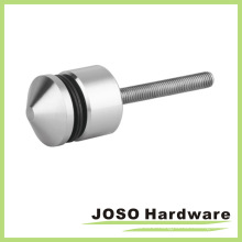 316 Stainless Steel Conical Head Custom Standoff, Stair Fitting (BA308)