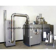 Machine de revêtement de comprimés à haut rendement de série Bg (série BG)