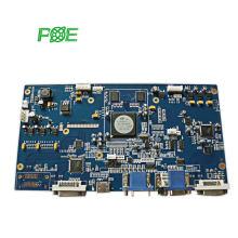 SMT SMD China PCB Assembly PCBA Supplier Led Circuit PCB Board