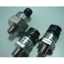 Pressure Switch Atlas Copco Pressure Transducer 1089057574 Pressure Sensor