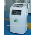 uv air disinfection system, air disinfection system