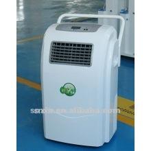 системы УФ обеззараживания воздуха, системы обеззараживания воздуха