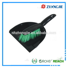 Factory Directly Supply Cheap Brush Set Tableware