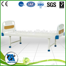 CE certificated antique medical furniture