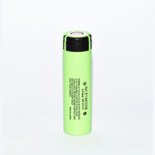 High Power For Panasonic Ncr18650b 3400mah