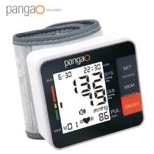 Handgelenk-Blutdruckmessgerät für Blutdruck