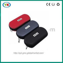 wholesale colorful ego zipper carrying case with good price