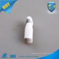 EAS 58KHz anti-vol est une mini étiquette à crayon 45 * 19 * 14mm pour vêtements