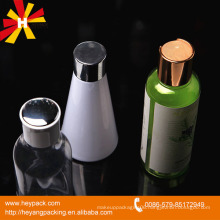 150ml bottle skin care usage