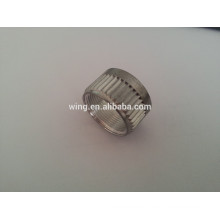 precision plastic injection mould stamping die