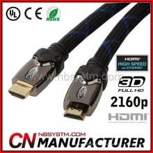 Câble HDMI vers HDMI