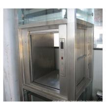 Venta caliente del elevador de la cocina