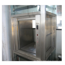 Hot Sale of The Kitchen Elevator