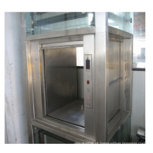 Venda quente do elevador da cozinha