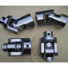 grade titanium universal joint for motorcycles