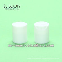 18/415 plastic shampoo bottle cap