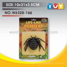 Schöne Spinne Design Mode Spielzeug für Chird mit allen Testbericht