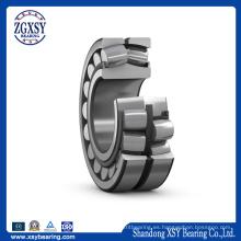 Mbw33 22313 China rodamiento rodamiento de rodillos esférico de fábrica