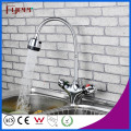 Torneira termostática Fakeer Flexible Kitchen Tap Mixer