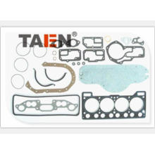 Cylinder Head Gasket Set for Renault