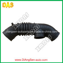 Wholesale and Retails Air Cleaner Tube for Toyota (17881-74450)