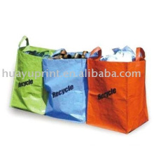 Nonwoven Shopping Bag packaging