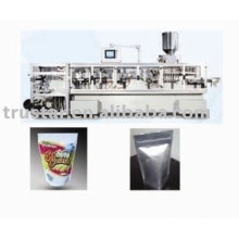 Professional Stand-Up Pouch Packing Machine