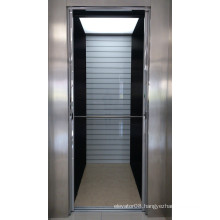 Residential Lift Price, Low Price Lift