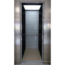 Tipo de Acionamento AC e Elevadores Residenciais Usado Elevador Usado