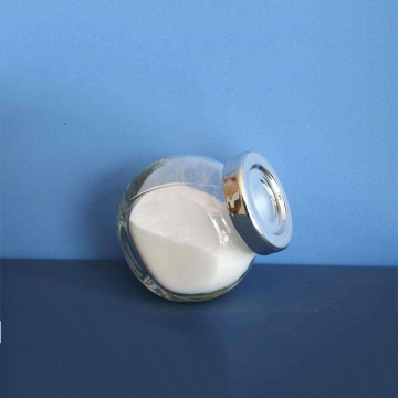 Favorise l'absorption minérale en poudre d'isomaltooligosaccharide