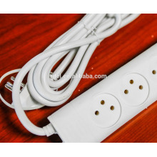 tomacorrientes israel POWER CORDS