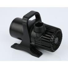 Bomba sumergible para fuente de agua eléctrica para jardín Heto PG-4500