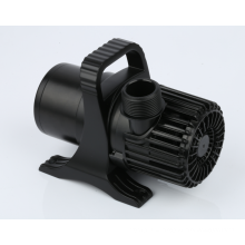 Aquarium Submersible Pump Electric Water Pump