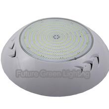 18W/24W/30W/35W/42W LED Swimming Pool Light