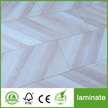 Herringbone+fishbone+wood+laminate+flooring