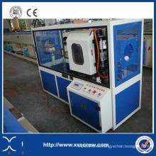 Máquina de reciclaje de plástico PVC Precio