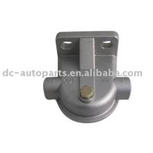 Aluminiumdruckguss für Ölpumpe