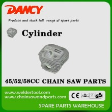 4500 5200 5800 chain saw cylinder kits
