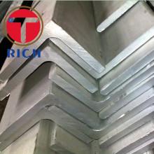 75x75 Angle Steel Bar