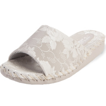 Pansy Indoor Slippers Japan Style Room Wear