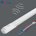 Auto ON OFF Motion Sensor  LED Tube