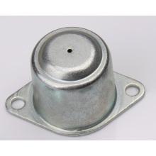 Metallziehteile (Tiefziehen)